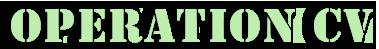 https://operationcv.com/wp-content/uploads/2020/07/foot-logo.png